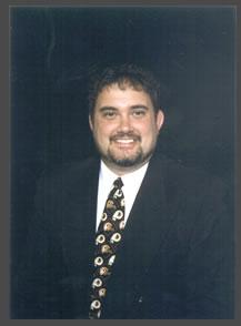 Greg Yonce Realtor