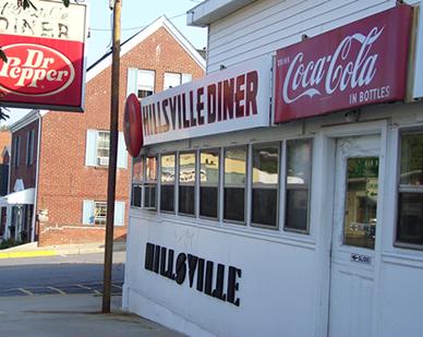 hillsville-diner